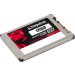 Kingston SSDNow KC380 120GB SATA3 SKC380S3/120G