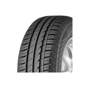 Continental EcoContact 3 185/65 R15 88T