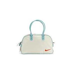 Nike Gym club bag BA2611-049