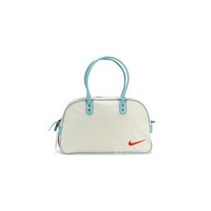Nike Gym club bag BA2611-049