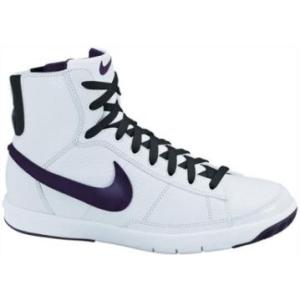 Nike Blazer mid 313722-152