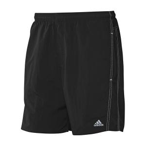 Adidas BASIC SH SL F79101