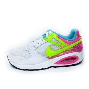 Nike Air max coliseum rcr 553441-176