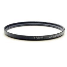 Polaroid többrétegű UV szűrő 72 mm objektív szűrő