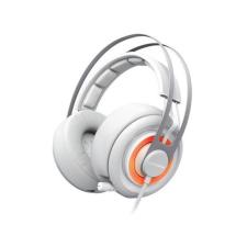 Steel Series SIBERIA ELITE fülhallgató, fejhallgató