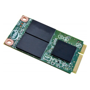 Intel 530 Series 120GB mSATA SSDMCEAW120A401