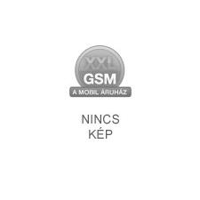 Samsung SM-G900 Galaxy S5 képernyővédő fólia - Muvit Glossy, Matt - 2 db, csomag mobiltelefon kellék