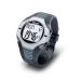 Beurer PM26 Pulzusmérő óra