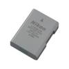 Nikon EN-EL14a Li-Ion akkumulátor