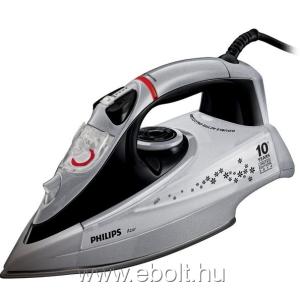 Philips Azur GC4860/37