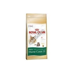 Royal Canin Maine Coon macskaeledel 2kg