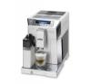 DeLonghi ECAM 45.760 kávéfőző