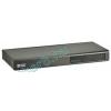 MATRIX Setu VFXTH0024 VoIP terminál adapter
