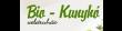 Bio-Kunyhó webáruház