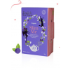 English Tea Shop ETS BIO WELLNESS TEA SLIM ME 30 G