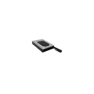 """Kingston 2,5"""" - 3,5"""" SSD/HDD beépítő keret"""