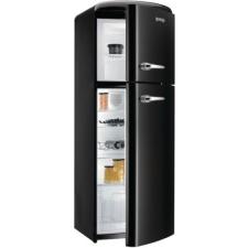 Gorenje RF60309OBK hűtőgép, hűtőszekrény