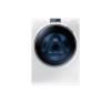 Samsung WW10H9600EW/EO mosógép és szárító