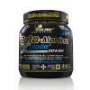 Olimp Sport Nutrition Beta Alanine Xplode - 420 g