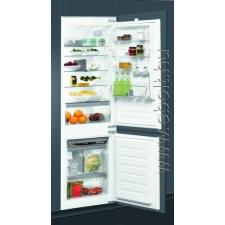 Whirlpool ART 6503/A+ hűtőgép, hűtőszekrény