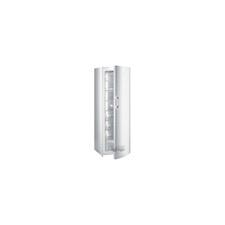 Gorenje F 6181 AW fagyasztószekrény