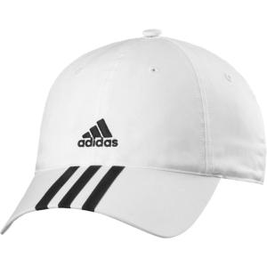 Adidas CL 3S 6P CAP F78640