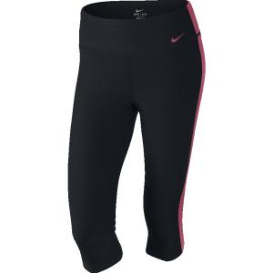 Nike ADVANTAGE TI POLY CAPRI 599059-014