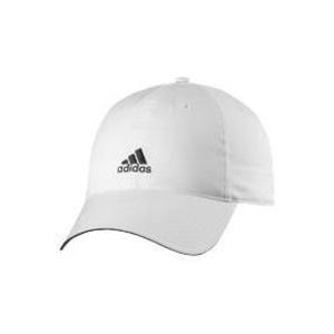 Adidas CL 6P CAP F78654