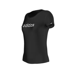Adidas Glam tee q12 F50806