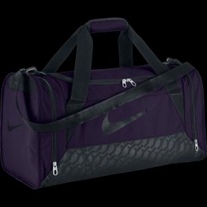 Nike WOMENS BRASILIA 6 DUFFEL S BA4910-560