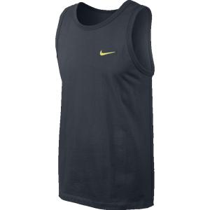 Nike TANK-EMBR SWOOSH 611945-475