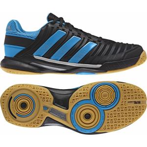 Adidas adipower Stabil 10.1 F32310