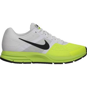 Nike AIR PEGASUS+ 30 599205-702