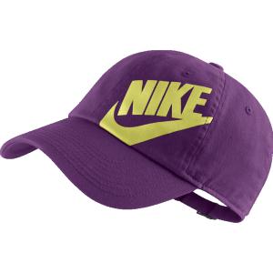Nike HERITAGE 86-FUTURA 546107-519