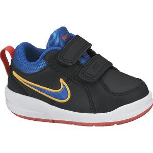 Nike PICO 4 (TDV) 454501-011