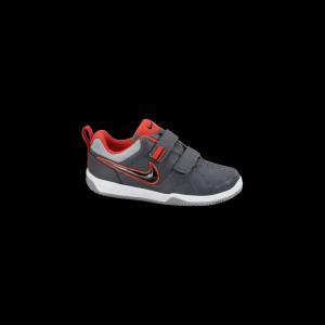 Nike LYKIN 11 (PSV) 454475-011