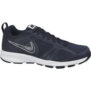 Nike T-lte 9 mesh 631652-400