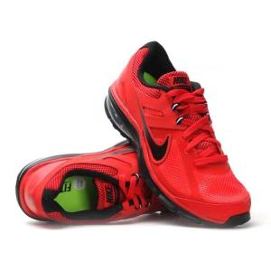 Nike Air max defy rn 599343-601