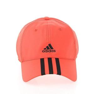 Adidas CL 3S 6P CAP F78641
