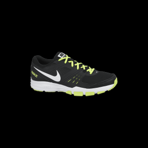 Nike AIR ONE TR 631276-008