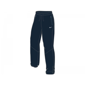 Nike SDbSON OH PANT-SWOOSH 611464-473