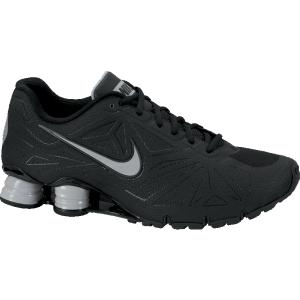 Nike shox turbo 14 631760-002