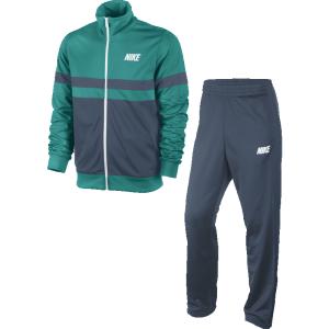 Nike BREAKLINE WARMUP 544155-383
