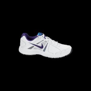 Nike WMNS DART 10 LEATHER 580436-106