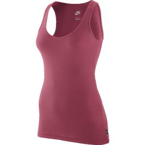 Nike RIB TANK 545209-610