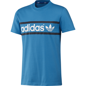 Adidas LINEAR LOGO TE F78501