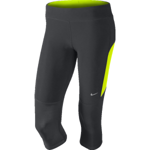 Nike FILAMENT CAPRI 519841-067