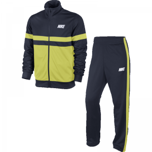 Nike BREAKLINE WARMUP 544155-451