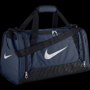 Nike BRASILIA 6 SMALL DUFFEL BA4831-401