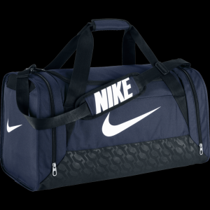 Nike BRASILIA 6 MEDIUM DUFFEL BA4829-401